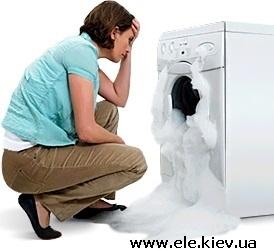 Заземление своими руками стиральной машины 210