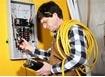 викликати електрика у Києві,Дніпропетровську,Вінниці,Житомирі, Одесі, Миколаеві