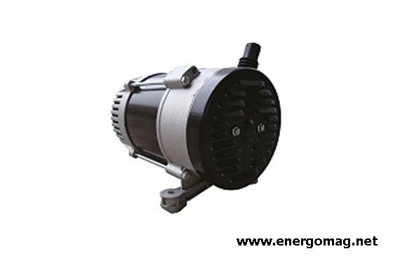 Инвертор стабилизатор энергия