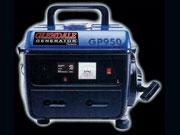 Генератор GP 950 подробнее...