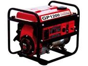 Генератор GP-1200 подробнее...