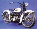 Мотоцикл VFDХарли-Дэвидсон, 1934 год,дизельные генераторы с двигателем Ricardo(Рикардо),Киев, Днепропетровск, Винница,Житомир, Украина